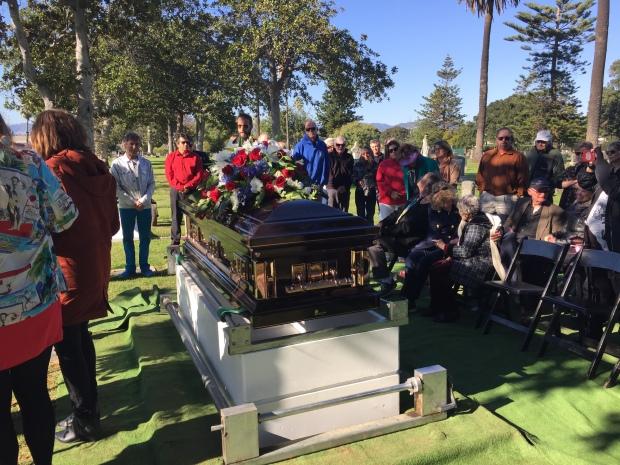 04_casket