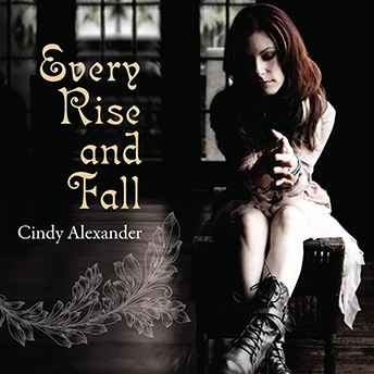 Every Rise and Fall