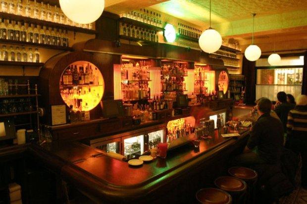 Bar Lubitsch 2