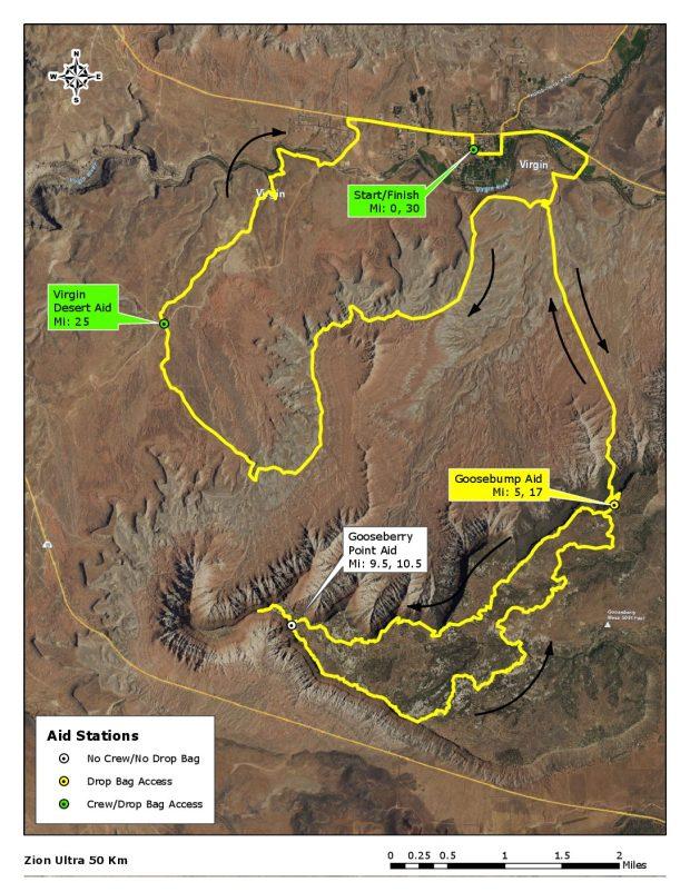 ZionUltras50km1-pdf